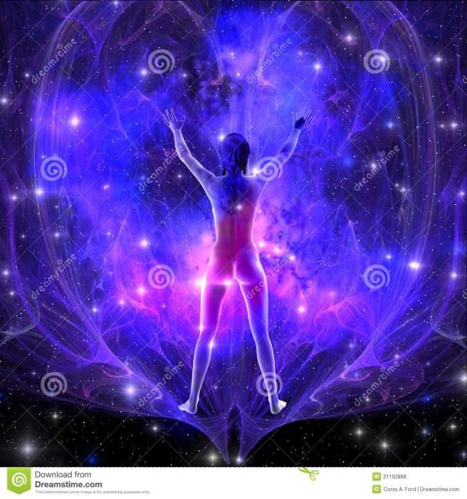 human-spirit-2-21102888