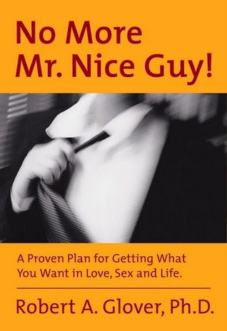 no more mr. nice guy2
