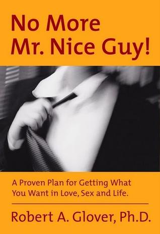no more mr. nice guy2