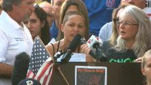 180217141544-emma-gonzalez-fort-lauderdale-anti-gun-rally-2-17-2018-small-169